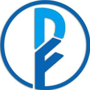 Definer_logo