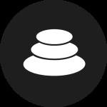 balancer-bal-logo-300x300