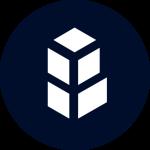 bancor-bnt-logo-300x300