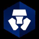 cryptocomdefiswap-dapp-exchanges-ethereum-logo-166x166_677f3596f70b98d6f95b1621d6ae08c9
