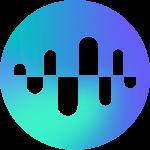 enzyme-mln-logo-300x300