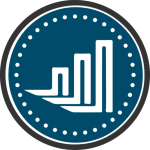idex-idex-logo-300x300