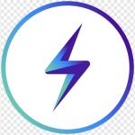 png-transparent-lightning-network-segwit-bitcoin-litecoin-blockchain-bitcoin-angle-triangle-logo-300x300