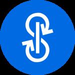yearn-finance-yfi-logo-300x300